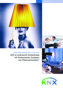 thumbnail of KNX_Bauherrenbroschuere