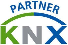 KNX-Partner-Logo