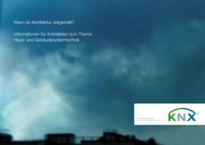 thumbnail of KNX_Architektenbroschuere